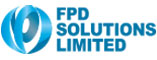 FPD Solutions Ltd.